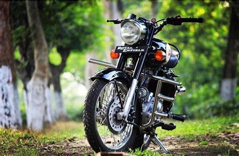 Royal Enfield Himalayan Backgrounds by Pin By Lingam Shaty On In 2019 Motos Paisajes Manos