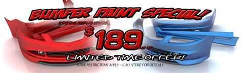 Maaco professional auto painting for you: MAACO Specials   Maaco Paint Prices