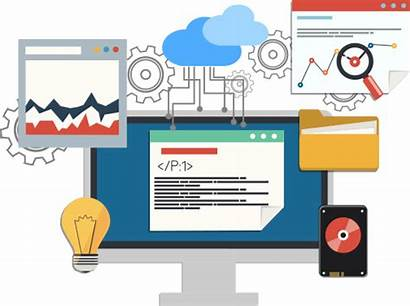 Desk Service Manager Software Help System Comodo
