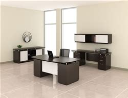 the office furniture at officeanything hey