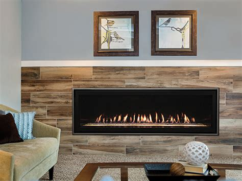 direct tv fireplace boulevard fireplaces linear direct vent white mountain