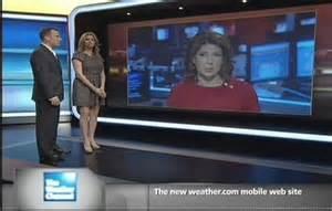 Stephanie Abrams Short Dresses