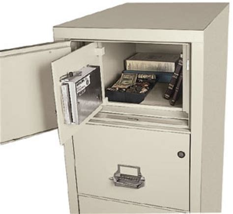 fireking file cabinet lock replacement fireking 4 2131 c sf safe in a fireproof file cabinet