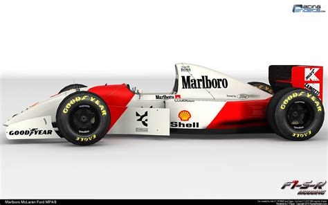 Mclaren Honda Mp4 5 Mclaren Racing Wallpaper Johnywheels