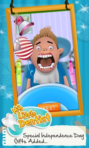 dentist android games   android games