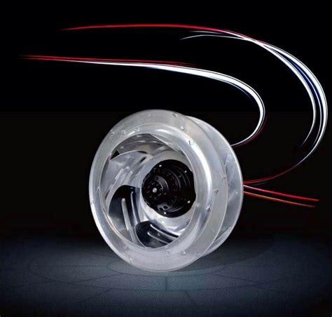 forward curved centrifugal fan china backward curved centrifugal fan china backward