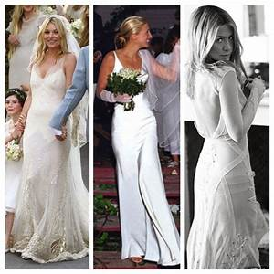 carolyn bessette wedding dress photo wedding dress With carolyn bessette wedding dress