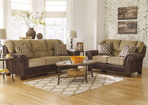 furniture tn vandive sand sofa loveseat