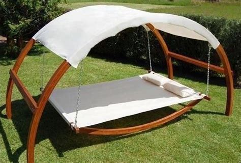 Hammock Instead Of Bed by What Can Be Considered As The Best Interior Design