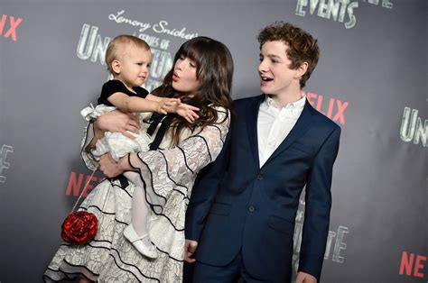 how old is presley smith series of unfortunate events an alternative view of lemony snicket s a series of