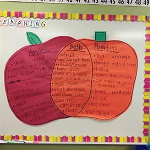 Primary Inspiration  Apple Blog Hop