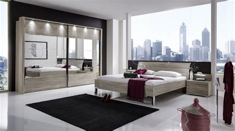 mirrored bedroom set stylform eos contemporary wood mirror bedroom furniture