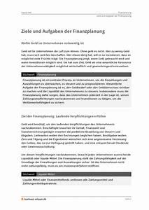 Kapitalbedarf Berechnen : finanzplanung download business ~ Themetempest.com Abrechnung