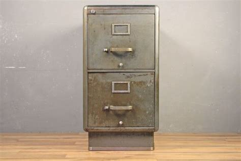 Media Cabinets With Drawers pinterest the world s catalog of ideas