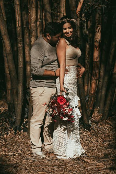 iza  leo pre wedding  parque noiva ansiosa blog