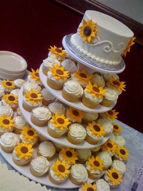 sunflower wedding ideas  wedding invitations deer pearl flowers