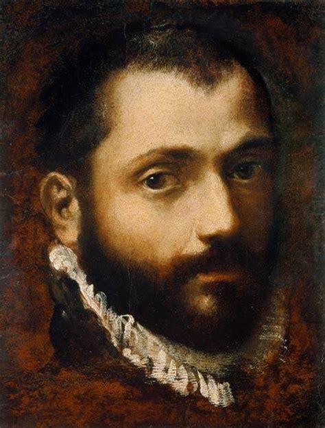 Картинки по запросу barocci portrait