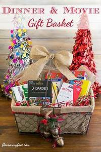 1000 images about Wrap Your Gift Card In Style on