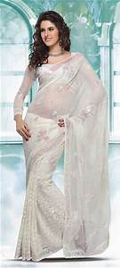 The gallery for --> Maharani Gayatri Devi Wedding Photos