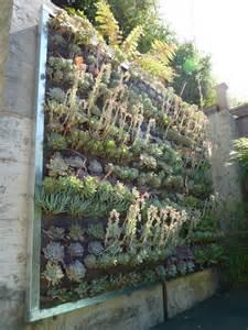 plants  walls vertical garden systems  mini pocket