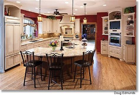 large kitchen island with seating and storage large kitchen island with seating and storage