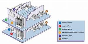 Article  U2013 Page 5  U2013 Fiber Optic Communication
