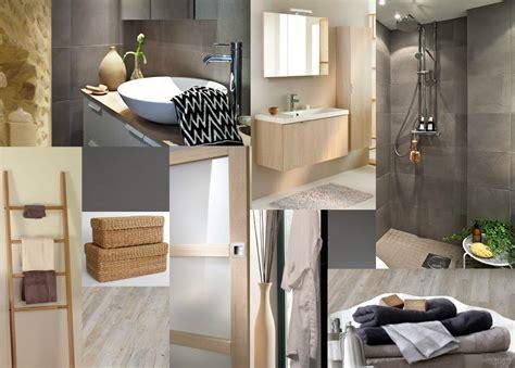 salle de bain suedoise projet client r 233 agencement d une salle de bain saelens d 233 co