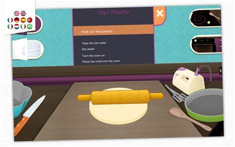 jeu de cuisin kidecook jeu de cuisine pour enfants amazon ca