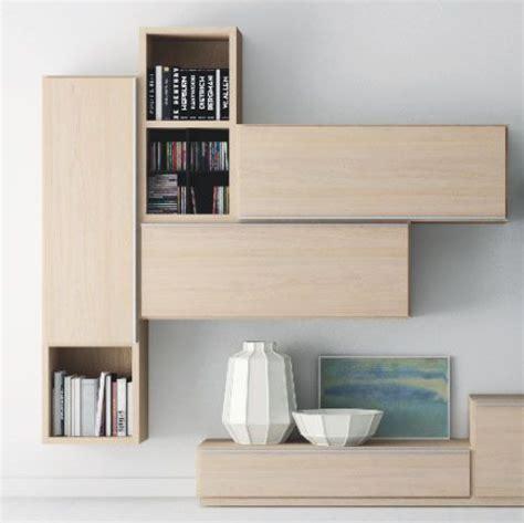 almacenaje  el comedor mueble de la coleccion