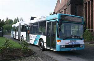 Bus Mannheim Berlin : die rds fahrschule aus schwelm setzt diesen spurbuss der mal in mannheim unter der nummer 196 ~ Markanthonyermac.com Haus und Dekorationen