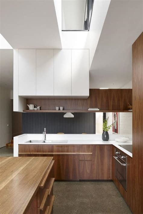 cuisine barentin cuisine moderne blanc laqu moderne cuisiniste barentin unique cuisine blanc mat cuisine avec