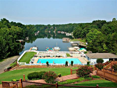 Boat Slips For Rent At Smith Mountain Lake by Almost Heaven Boat Slip Lakefront Great Sunset Views