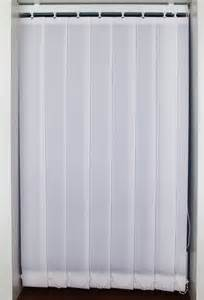 Sheer Voile Curtains Uk by Peony White Vertical Blinds Woodyatt Curtains