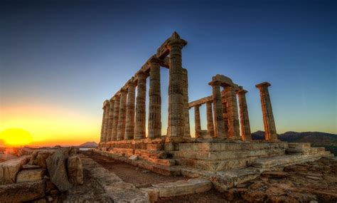 lavrion yacht charter sailing holliday lavrion athens