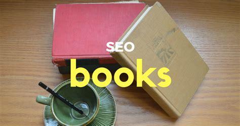 seo books  reach  top fromdev