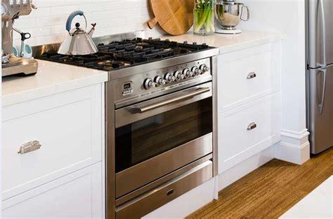 kitchen cabinet handles australia kitchen cabinets cupboards drawers melbourne rosemount 5435