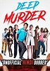 Deep Murder (2019) [Hindi (Unofficial Dubbed) + French ...