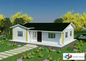 pictures cheapest house design to build assembled prefabricated houses cheap prefab houses
