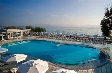 prix d une chambre d hotel formule 1 vacances grece corfou lookea capo di corfou 739