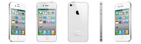 iphone 4 unlocked apple iphone 4 8gb white smart phone factory unlocked gsm apple iphone 4 8gb white smart phone factory unlocked gsm