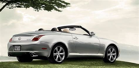 awesome lexus convertible 161 best images about automobiles lexus on