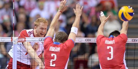 Polacy zaczęli kolejny set ponownie od 4:0, a później świetnego pipe'a kubiaka (6:2) takiego meczu w #vnl2021 nam było trzeba. Siatkówka: Pamiętne mecze Polska - Rosja - Reprezentacja