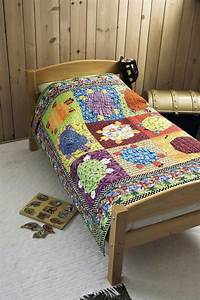 Best Of Fons And Porter  Baby And Kids Quilts