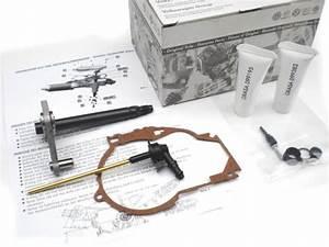 Polo 9n Scheibenwischer : polo 9n heckwischermotor reparatursatz original heckscheibe scheibenwischer co polo 4 ~ Blog.minnesotawildstore.com Haus und Dekorationen