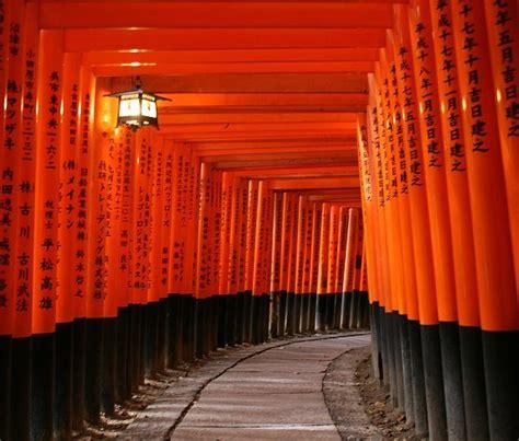 japan travel guide travel interests