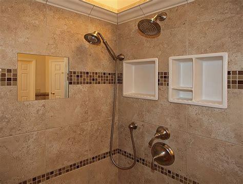 diy bathroom shower ideas 17 best images about bathroom tile on ceramics