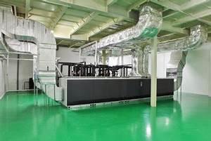 Flüssiger Bodenbelag Wohnzimmer : fl ssiger kunststoff als bodenbelag so benutzen sie ihn ~ Buech-reservation.com Haus und Dekorationen