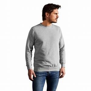 Arbeits Regenjacke Herren : sweatshirts f r herren workwear we are casual ~ Orissabook.com Haus und Dekorationen
