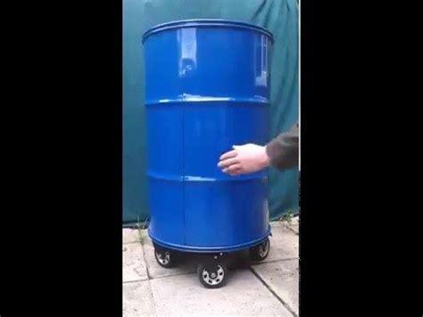 ultimate toolbox    barrel tools pinterest