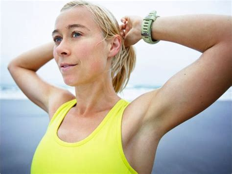 esercizi interno braccia esercizi braccia come rassodare le braccia